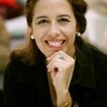 """Sandra Maia, sobre o Desafio Senac: """"Os jovens querem salvar o planeta"""""""