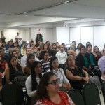 Associação Brasileira de Resorts traz Workshops no interior de São Paulo