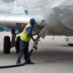 Aviação comercial: São Paulo fatura ICMS… e o Brasil paga!