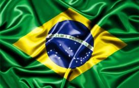 Rede AccorHotels cria tarifas especiais para o feriado de Independência em suas marcas