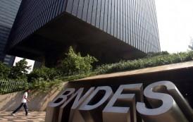 BNDES fecha 1º semestre com lucro líquido de R$ 1,34 bilhão
