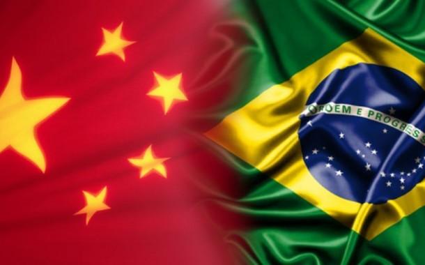 Temer diz que China poderá ser grande investidora no pacote de concessões