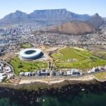Roadshow do Turismo da África do Sul acontece no Brasil e Argentina