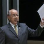 Relator da Reforma Tributária vai propor redução de tributos sobre consumo
