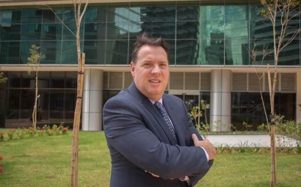 Ricardo Aly descontinua consultoria à Hplus Hotelaria