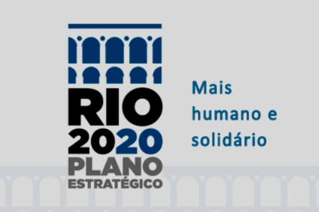 Pacto Carioca: Debate visa potencializar sucesso futuro da cidade
