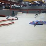 Hard Rock Hotels inaugura complexo radical e primeira pista de esqui indoor do Caribe