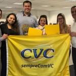 CVC e Cana Brava Resort anunciam parceria exclusiva para alta temporada