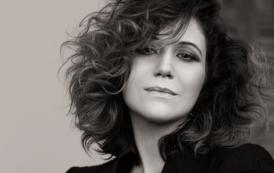 Frase do Dia: Maria Rita, cantora e compositora