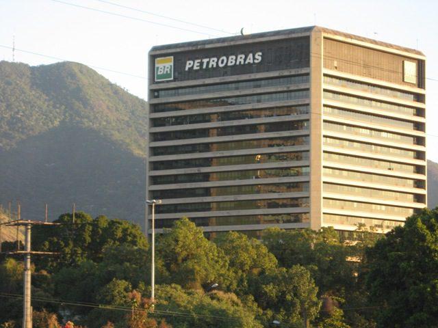 Petrobras inicia divulgação de oportunidades sobre cessão de direitos em campos de RN e BA