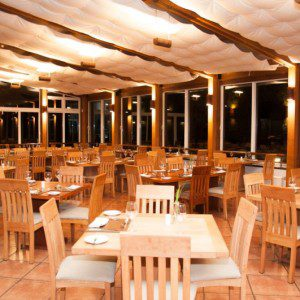 restaurante_los_Troncos08