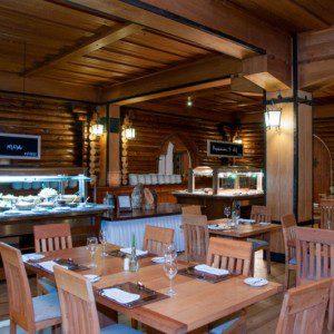 restaurante_los_Troncos09