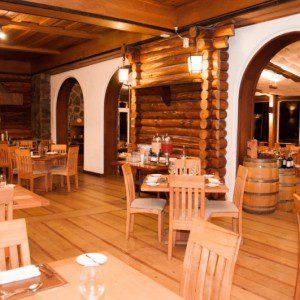 restaurante_los_Troncos10