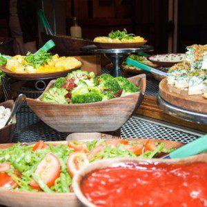 restaurante_los_Troncos12
