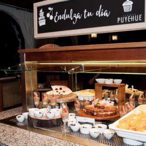 restaurante_los_Troncos13