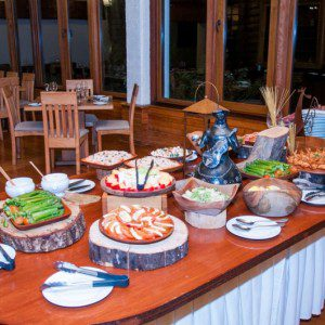 restaurante_los_Troncos14