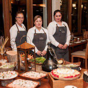 restaurante_los_Troncos16