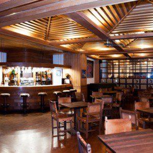 restaurante_los_Troncos19