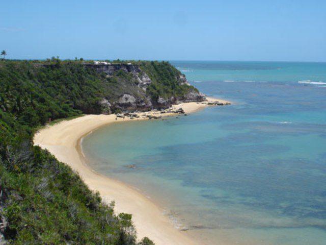 Bahia é apontada em pesquisa como destino preferido de paulistas
