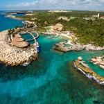México alcança 8º lugar entre os países mais visitados do mundo