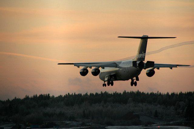 Embraer firma acordo com companhia aérea SkyWest