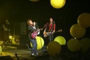 10 dicas para segurança em shows e festivais