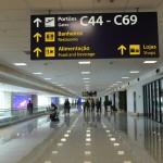Grupo chinês, HNA, assume como principal acionista do Aeroporto do Galeão (RJ)