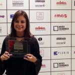 AccorHotels apoia visibilidade feminina no mundo corporativo durante o Dia Internacional da Mulher