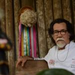 Pará promove rodada de palestras sobre gastronomia no Mercado Pinheiros, em SP