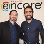 Ramada Encore São Paulo Tiradentes: acessibilidade, conectividade e design para os hóspedes