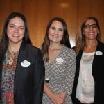 Disney Destinations reúne trade e jornalistas de São Paulo para refinamento de pautas