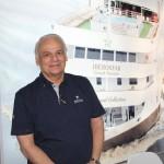 Iberostar traz novidades à Abav Expo 2017