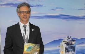 Marco Ferraz faz análise do balanço positivo das companhias maritimas no mundo