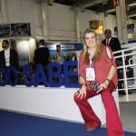 Vila do Saber da ABAV – Expo mostra amadurecimento na busca da informação