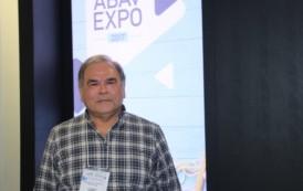 "Carlos Santos, da RXT Travel: ""Booking.com faz propaganda enganosa"""