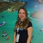 Porto de Galinhas busca intensificar vivência do visitante no destino