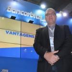 Carlos Eduardo Pereira é agora diretor executivo do Clube de Turismo da Bancorbrás