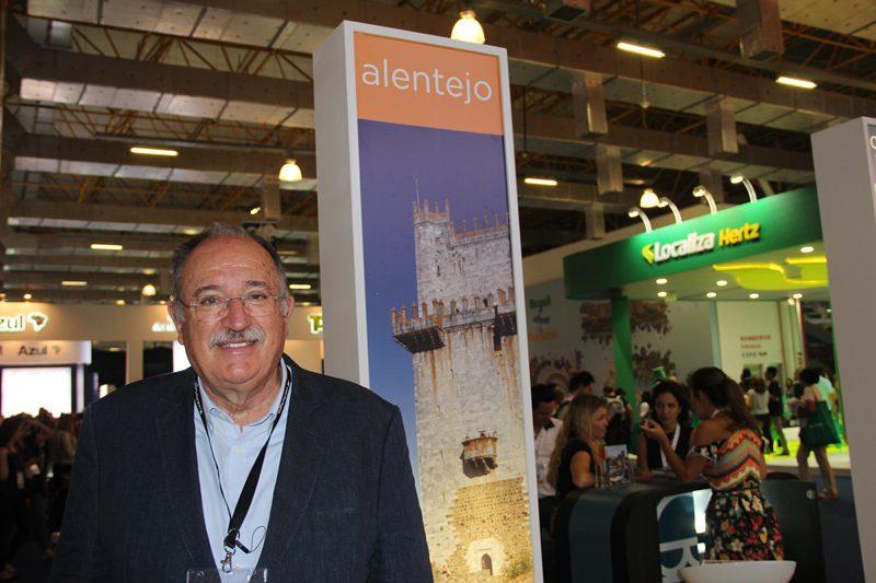 Alentejo aposta na gastronomia típica para cativar ainda mais brasileiros