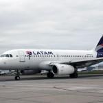 Latam eleita como uma 'Five Star Global Airline' no APEX 2018