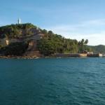 Bahia possui 150 municípios no novo Mapa do Turismo Brasileiro
