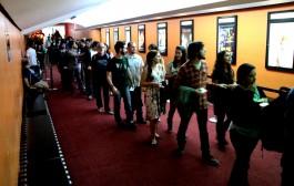 15º CURTA SANTOS tem inscrições abertas para produções de todo o Brasil