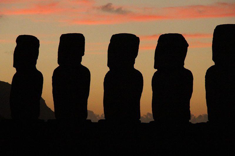 Turismo de Aventura: Chile ganha pela terceira vez o World Travel Awards