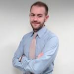 """Rafael Turra, da VitalCard: """"parceria com a Zurich Seguros será um salto no conceito de seguro viagem"""""""