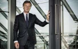 SAHIC 2017 terá a presença de CEO global da AccorHotels