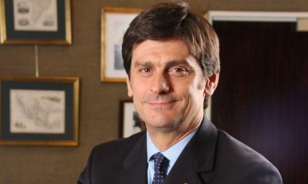 Arcos Dorados investirá r$ 1 bilhão no Brasil até 2019
