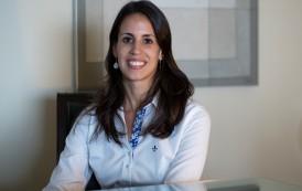 Hotéis OTHON tem nova gerente de Novos Negócios
