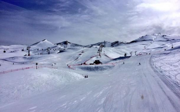 Chile é o destino internacional de inverno por paulistanos, diz Datafolha