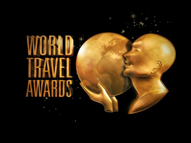 Grupo TBO Holidays disputa prêmio no World Travel Awards