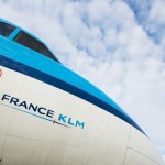 Air France-KLM vai ampliar oferta no mercado brasileiro