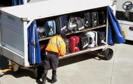 Avianca Brasil divulga novas regras relacionadas às   bagagens